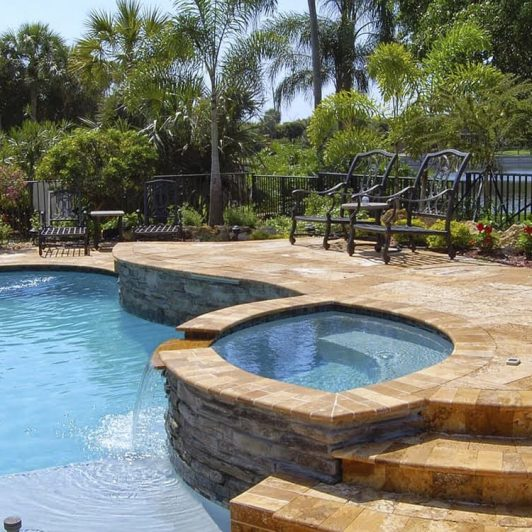 pool – Natural Wonders Landscaping 954-421-0108