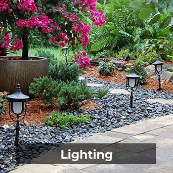 Lighting design outdoor lighting design – Natural Wonders Landscaping 954-421-0108