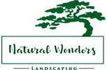 , Irrigation Services, Natural Wonders Landscaping